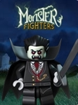 Imagem para categoria Monster  Fighters