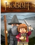 Imagem para categoria The Hobbit