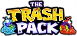 Imagem para categoria The Trash Pack